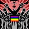 new-york-times-bisericile-obligate-sa-accepte-homosexuali