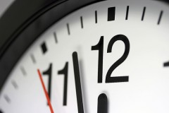 time-for-content-marketing