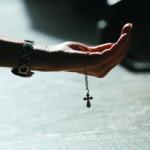 Curajul este nu numai o virtute, ci și o datorie creștinească