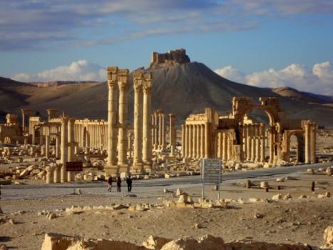 Palmyra-e1431617310557