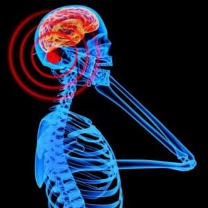 afla-ce-efecte-nefaste-poate-avea-telefonul-mobil-asupra-ta-259128-300x300