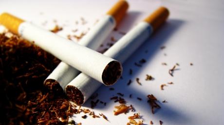 cigarettes___by_zwara02_56411600
