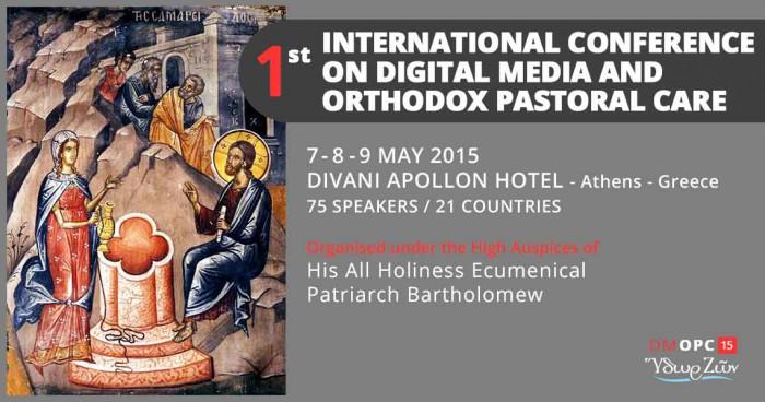 congres-ortodox