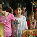 copiii-sunt-membri-ai-Bisericii-cu-drepturi-egale-educatia-copiilor-in-epoca-noastra