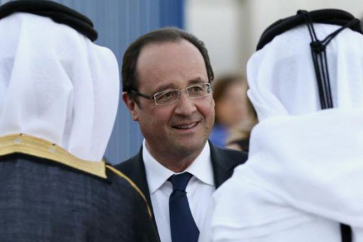 hollande-qatar-arabes1-600x400