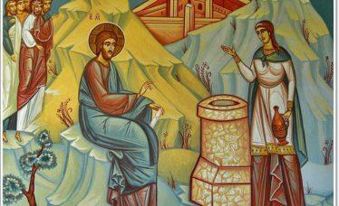 hristos-vorbind-cu-samarineanca1