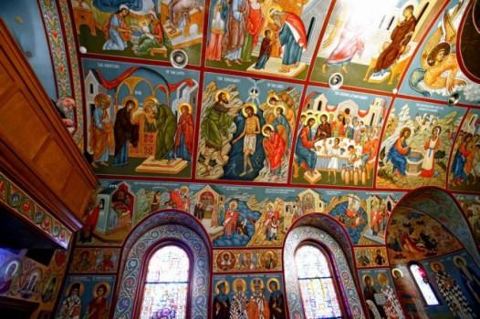 painting-faith