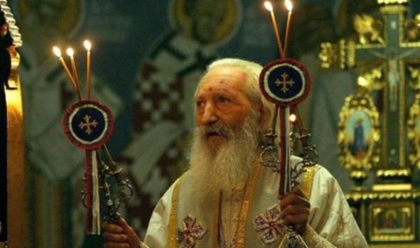 patriarhul-pavle-binecuvantand