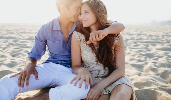 7-советов-как-найти-подходящего-парня