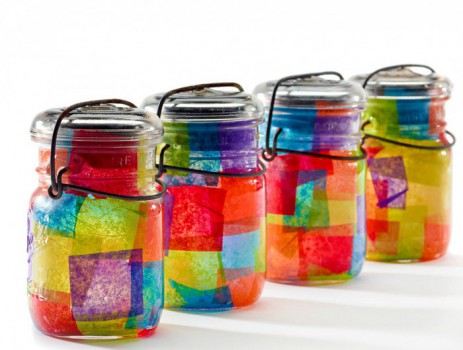 Mason-Jar-Crafts-Kids