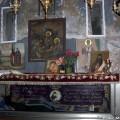 Moastele-Sf-Ioan-Iacob-Hozevitul-Foto-M-Filotheu-Balan-via-Blog-Roncea-Ro