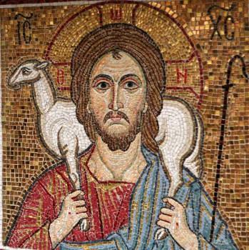 Spasitel-mozaika-Butyrki