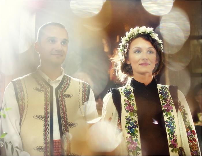 nunta-in-stil-traditional-suceava