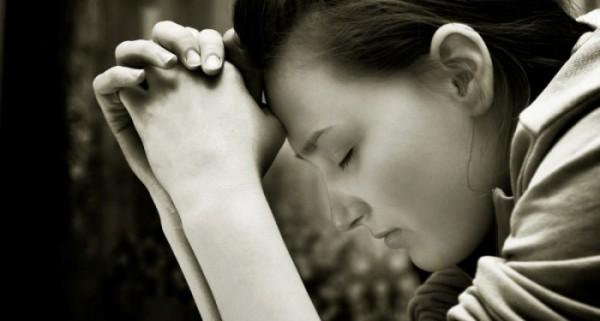 rugaciunea_din_inima