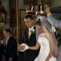 wed_wedding_1