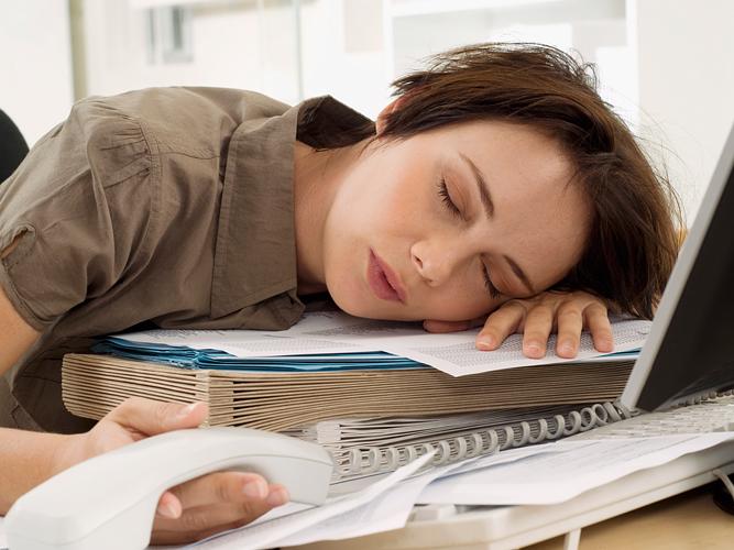 Как-перестать-хотеть-спать