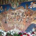 Romania-Mare-de-la-Petru-Voda-inainte-de-inmormantarea-Parintelui-Justin-Parvu