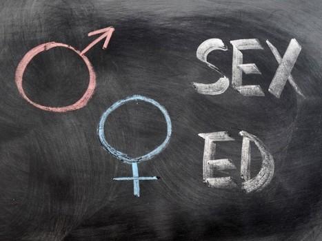 Sex-Education-640-640x480