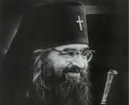 Sfântul-Ioan-Maximovici1