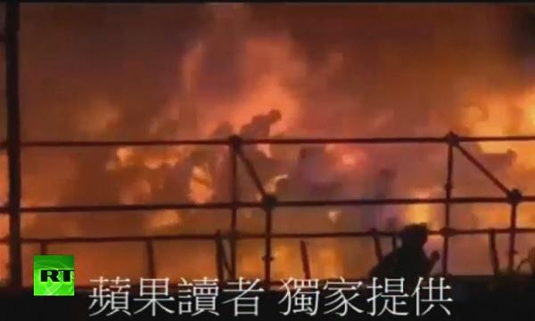 Taiwan-rainbow-pride-fire-6