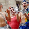 gay-pride-parada-homosexuali-drogati