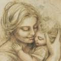 lumea-poeziilor-grigore-vieru-chipul-tau-mama