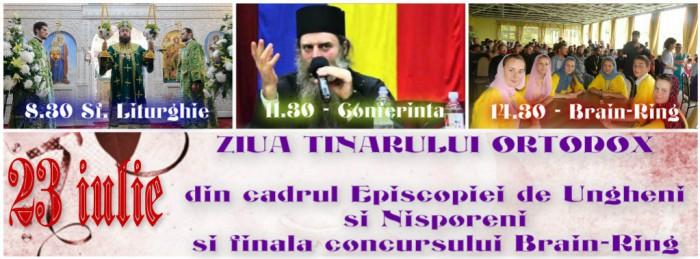 pizap.com14356024745951