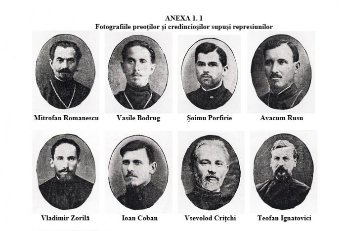 preoti-basarabeni-1