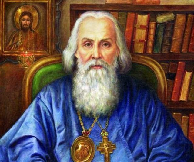 breanceaninov