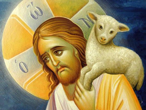pastorul_cel_bun__christ-the-shepherd