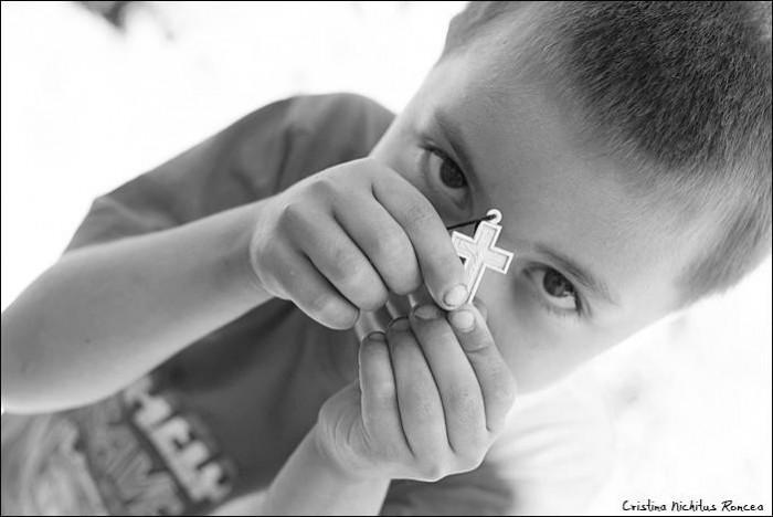 Copiii-de-la-Centrul-social-PRO-VITA-Slobozia-Giurgiu-19-foto-Cristina-Nichitus-Roncea