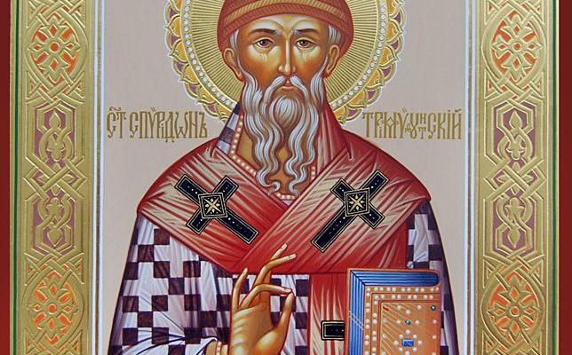 The-Icon-of-Saint-Spyridon-of-Trimythus53-644x400