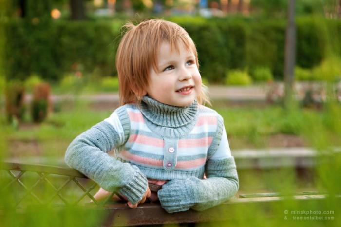 kids_004-800x533