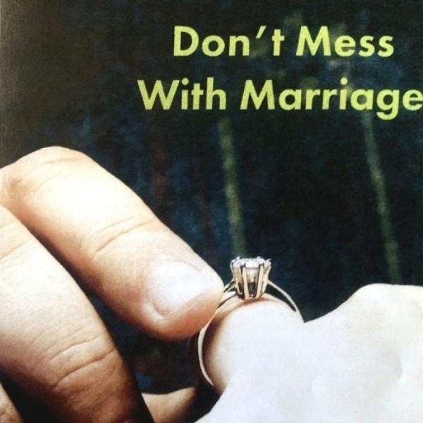 nu te pune cu casatoria brosura anti mariaj gay australia