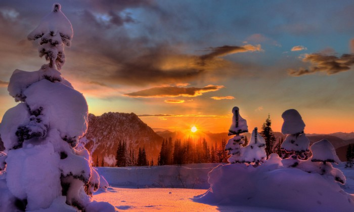 peisaj_apus_iarna