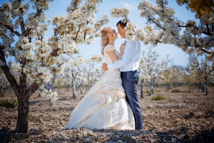 svadba_vesnoy