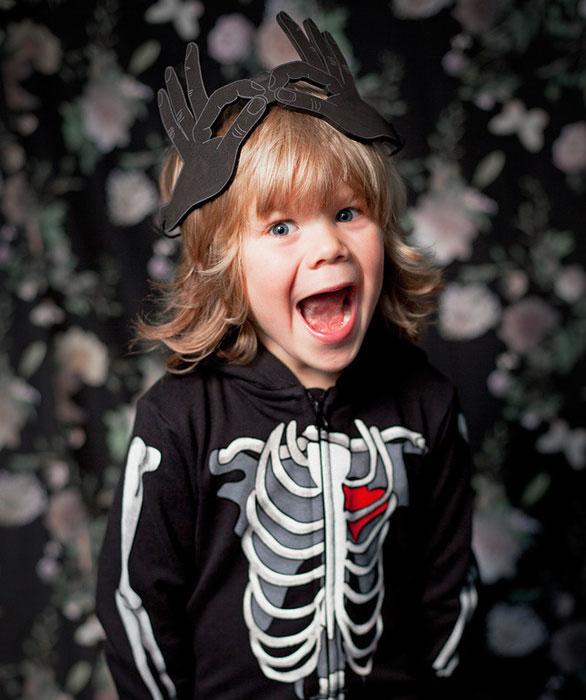 2-costume-pentru-copii-de-halloween