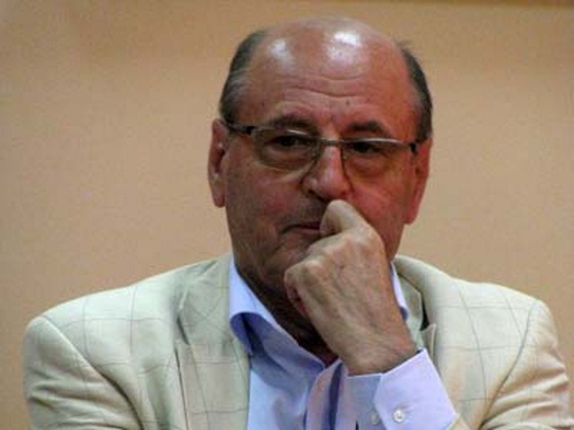 articole_Dumitru-Constantin-Dulcan