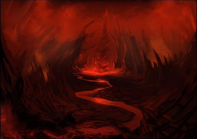infern 2