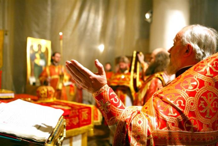 liturghie1
