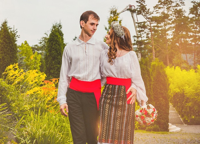 nunta-traditionala-10