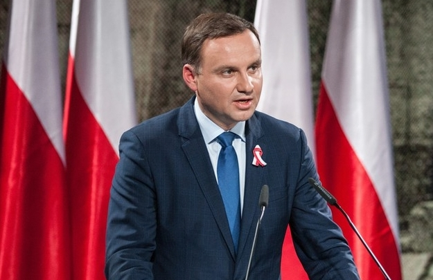 presedintele-poloniei-andrzej-duda