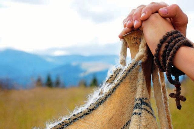 rugaciunea-lui-iisus-metanie