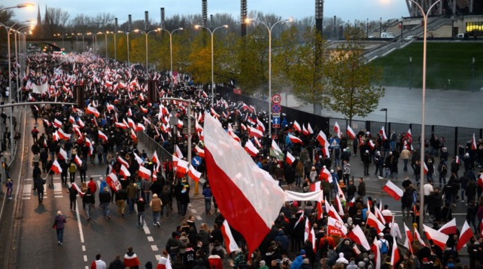 Protest-Polonia-2-1024x571