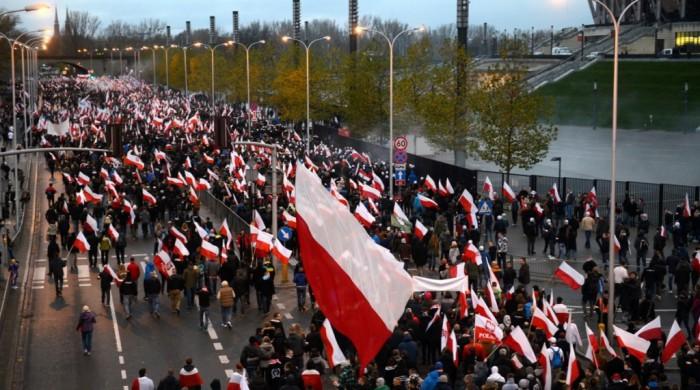 Protest-Polonia-2-1024x571