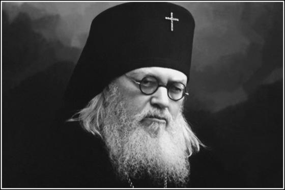 Sfântul-Luca-al-Crimeei-11