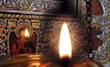 candela__0