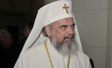 patriarhul_daniel_2_rsz