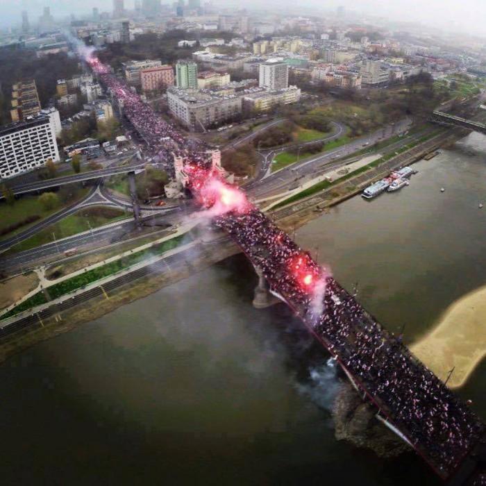 protest-polonia-1-1024x1024