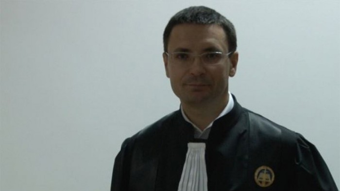 Marcel-Nechita